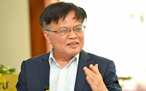 Lạc quan về tăng trưởng kinh tế Việt Nam năm 2021