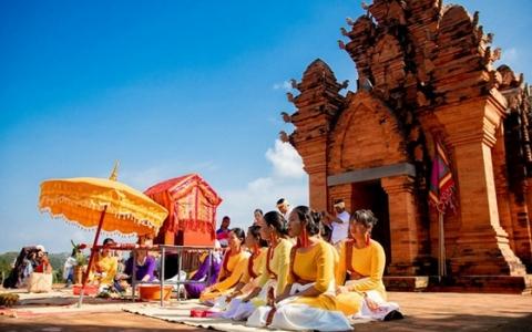Nhiều hoạt động nhân Ngày văn hóa các dân tộc Việt Nam 2021