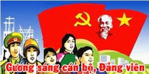 Banner quảng cáo 1