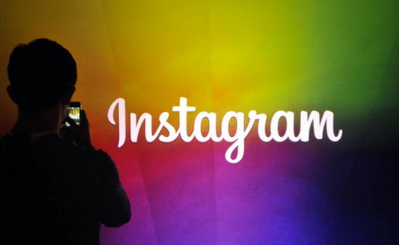 Châu Âu điều tra Instagram vì cáo buộc làm lộ dữ liệu liên quan hàng triệu trẻ em