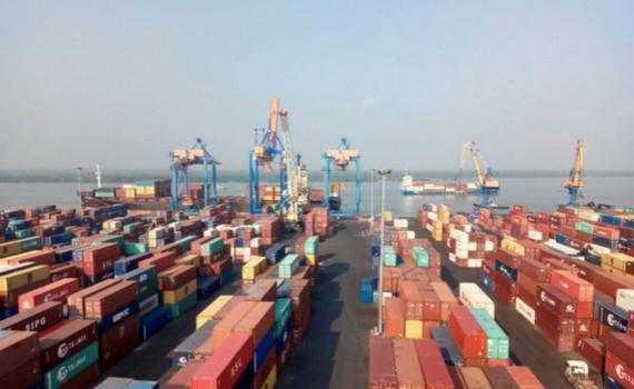 Chiến lược xuất nhập khẩu giai đoạn 2011-2020 đạt và vượt nhiều mục tiêu
