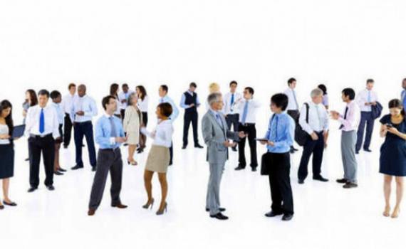 Giảm doanh nghiệp bán hàng đa cấp nhưng doanh thu lại tăng