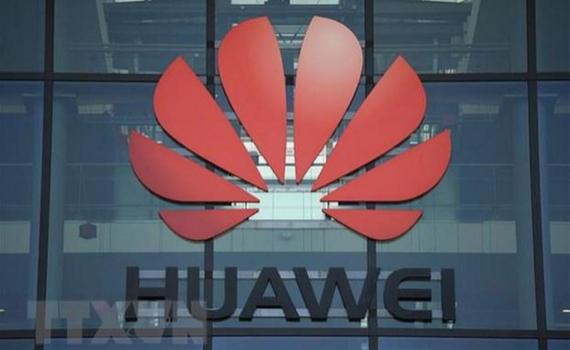 Huawei mở trung tâm nghiên cứu mới ở Pháp