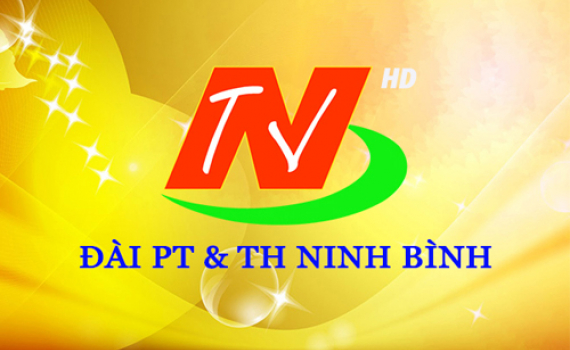 Quyết định về việc công bố công khai số liệu điều chỉnh giảm chi dự toán NSNN năm 2020 của Đài PT&TH Ninh Bình