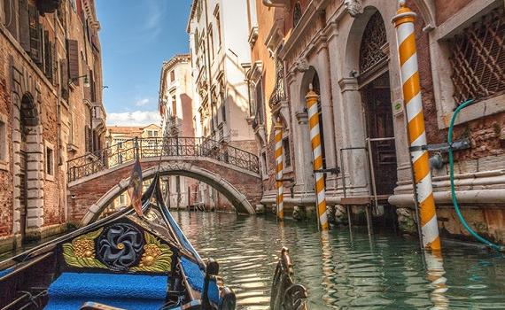 10 quy tắc bạn cần biết khi du lịch châu Âu