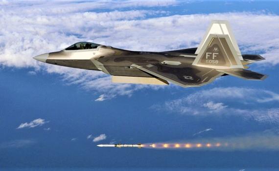 Bán vũ khí hiện đại cho Israel, Mỹ đẩy Trung Đông vào vòng xoáy bất ổn mới