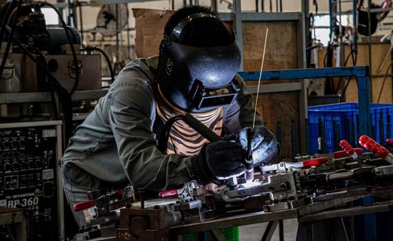 Hàng loạt doanh nghiệp nước ngoài đổ xô vào đầu tư, Việt Nam đã sẵn sàng?