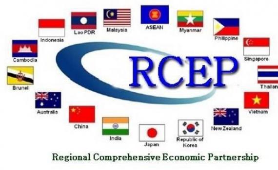 Những ngành nào sẽ là thế mạnh của Việt Nam trong Hiệp định RCEP?