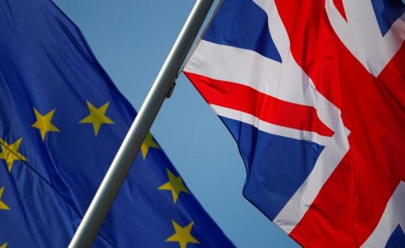 Nỗ lực cuối cùng của Anh và EU  nhằm đạt thỏa thuận thương mại hậu Brexit