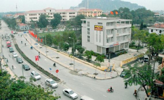 Thông tin các công ty lữ hành tại tỉnh Ninh Bình