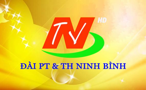 Cơ cấu Tổ chức Đài PT&TH Ninh Bình