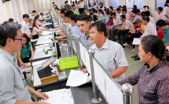 11 tháng, cả nước có gần 124.300 doanh nghiệp đăng ký thành lập mới