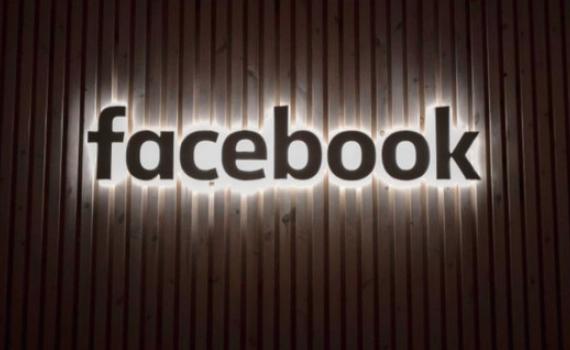Australia khởi kiện Facebook