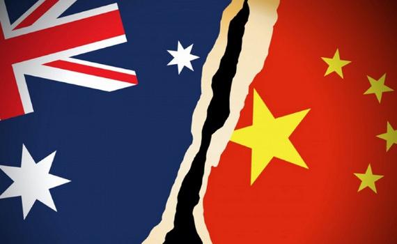 Australia tăng cường quyền phủ quyết đối với các thỏa thuận với nước ngoài