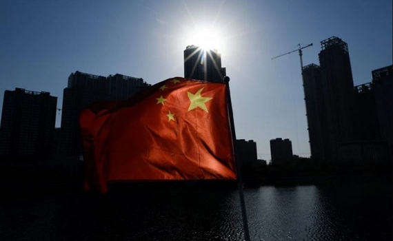 Bộ trưởng Thương mại Mỹ: Trung Quốc là đe dọa số 1 của châu Á về kinh tế và quân sự