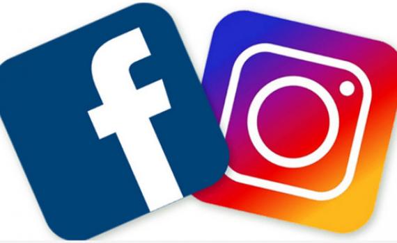 Facebook làm lộ làm lộ thông tin người dùng Instagram