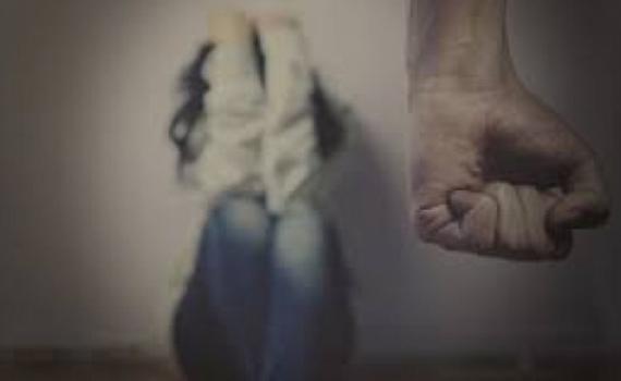 Hơn 90% phụ nữ bị bạo lực không tìm sự trợ giúp