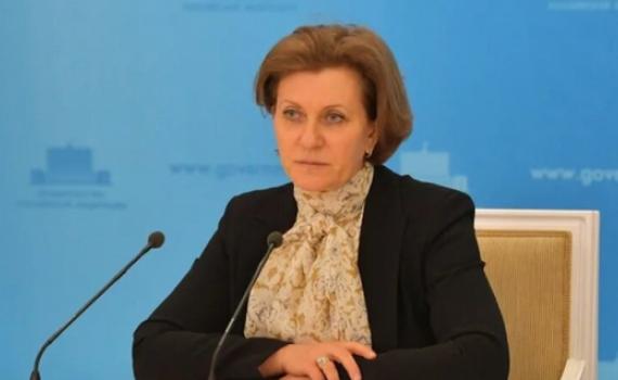 Nga đang phát triển thêm ít nhất 10 loại vaccine ngừa Covid-19