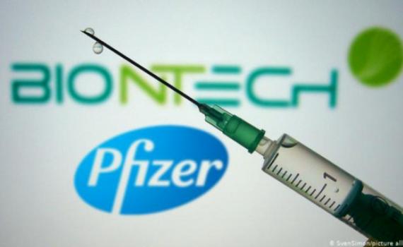 SARS-CoV-2 xuất hiện biến chủng lạ: Cuộc đua vaccine Covid-19 quay về vạch xuất phát?