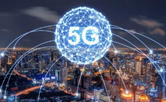 Việt Nam dẫn đầu cuộc chơi công nghệ 5G thương mại