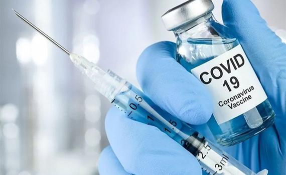 Ấn Độ bắt đầu xuất khẩu vaccine Covid-19