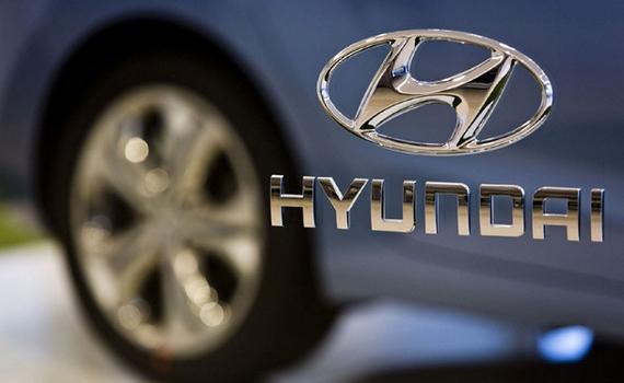 Apple và Hyundai tham gia đàm phán về công nghệ xe tự lái