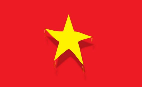Báo Hong Kong nhận định Việt Nam là ngôi sao đang lên của châu Á