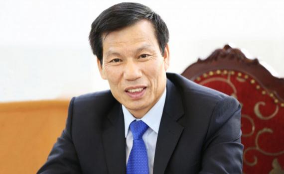 """Bộ trưởng Nguyễn Ngọc Thiện: Du lịch nội địa là """"điểm tựa"""" cho sự phục hồi"""