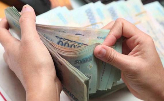 Chi tiết mức tiền thưởng thi đua của công chức, viên chức và người lao động