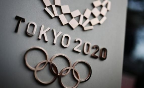 """Chủ tịch IOC: """"Không có kế hoạch B cho Olympic Tokyo"""""""