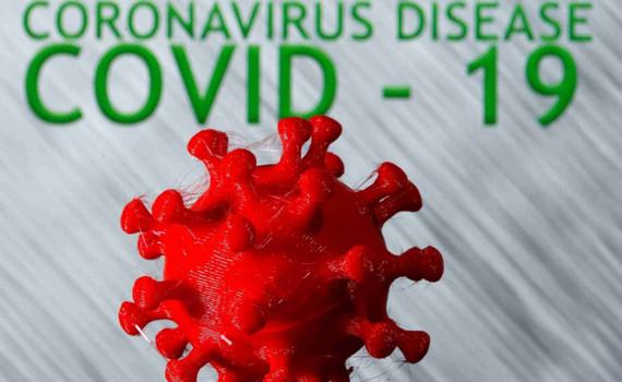 Đột biến trốn thoát – Dấu hiệu đáng báo động của virus SARS-CoV-2?