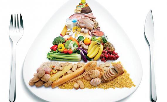 Khi đói nên bổ sung thực phẩm gì để tốt cho sức khỏe?