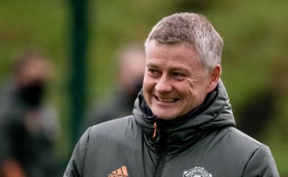 MU đua vô địch Ngoại hạng Anh, HLV Solskjaer gửi lời tri ân ban lãnh đạo