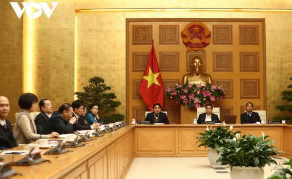 Người Việt nhập cảnh qua đường bộ không phải trả phí cách ly tập trung