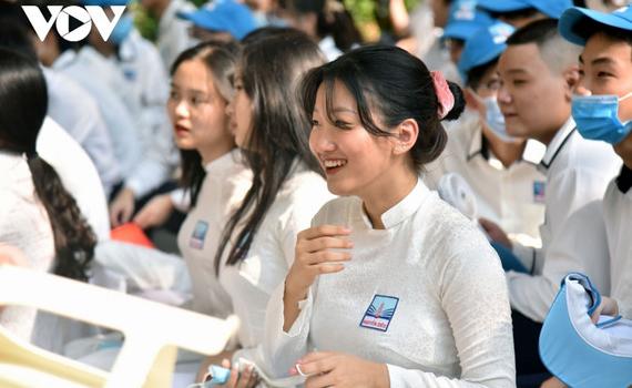 Nhiều trường đại học công bố phương án tuyển sinh năm 2021