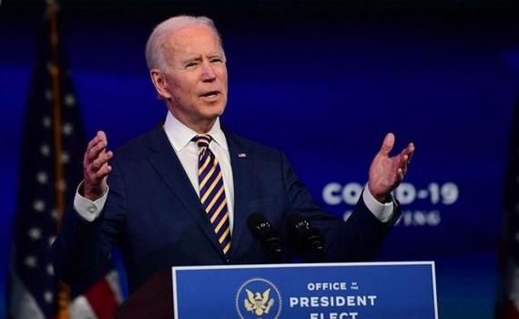 Những điều cần biết về lễ nhậm chức của Tổng thống đắc cử Joe Biden