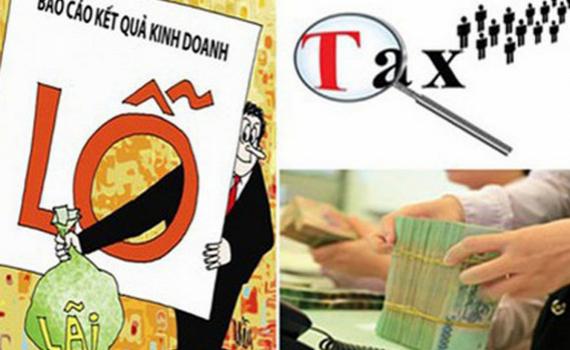 Phó Thủ tướng yêu cầu ngăn chặn các hành vi chuyển giá, trốn lậu thuế