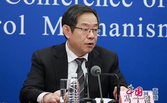 Số ca Covid-19 ở Trung Quốc tiếp tục lập đỉnh, ghi nhận ca tử vong đầu tiên sau 8 tháng