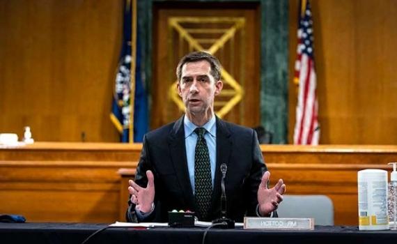Thượng viện Mỹ không đủ thẩm quyền xét xử luận tội khi ông Trump đã rời nhiệm sở?