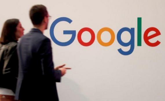 Google sẽ trả tiền cho nội dung tin tức cao cấp