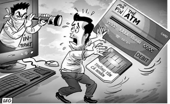 Xử phạt 80 triệu đối với việc tiết lộ thông tin cá nhân liệu có đủ sức răn đe?