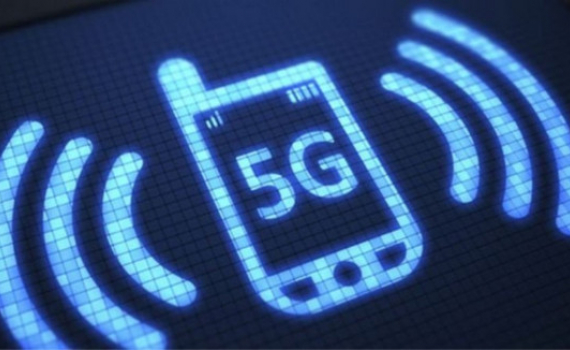 Bộ TT&TT đề nghị nhà mạng đẩy nhanh thương mại hóa 5G