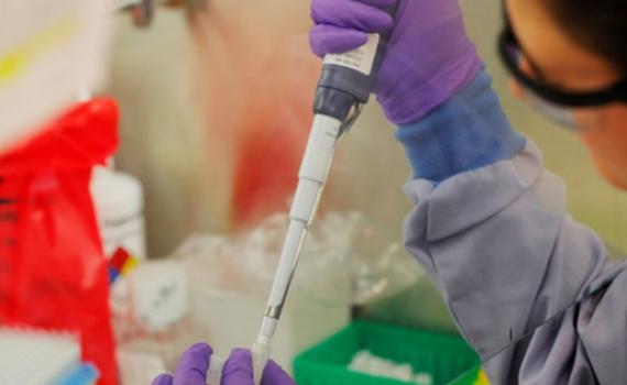 FDA cấp phép bộ xét nghiệm nhanh SARS-CoV-2 cho kết quả trong 15 phút