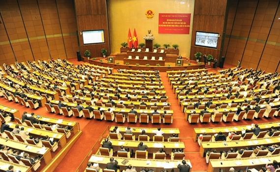 Hội nghị trực tuyến toàn quốc nghiên cứu, học tập Nghị quyết Đại hội XIII sẽ diễn ra trong 2 ngày 27-28/3