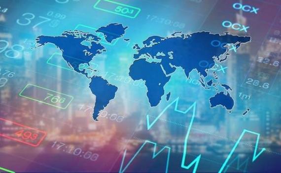 Kinh tế toàn cầu sẽ hồi phục?
