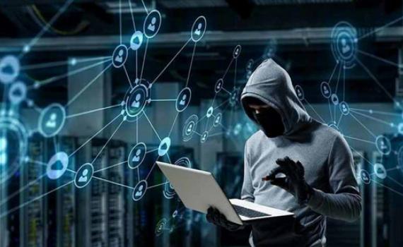 Microsoft cáo buộc tin tặc Trung Quốc tấn công các cơ quan Mỹ