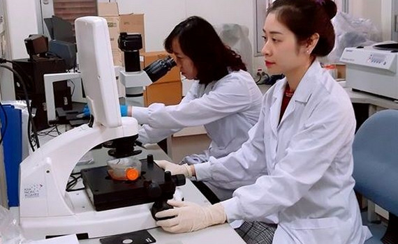 Phê duyệt 6 chương trình khoa học và công nghệ trọng điểm giai đoạn 2021-2025