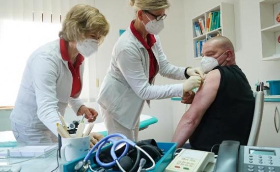 Thế giới có gần 93 triệu ca nhiễm COVID-19 đã phục hồi