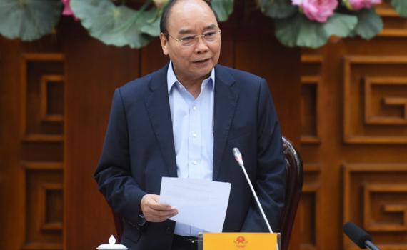 Thủ tướng đồng ý cho Ngân hàng Chính sách Xã hội sửa đổi quy chế xử lý nợ rủi ro