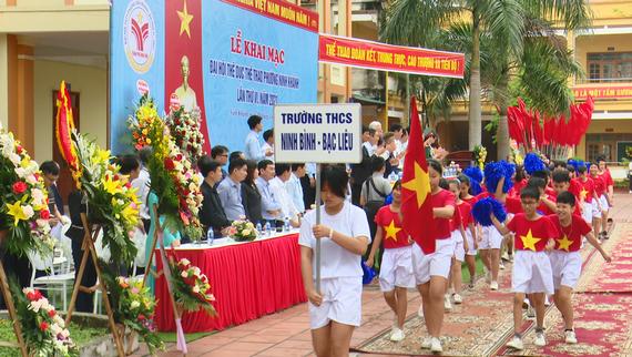 dai-hoi-the-duc-the-thao-phuong-ninh-khanh
